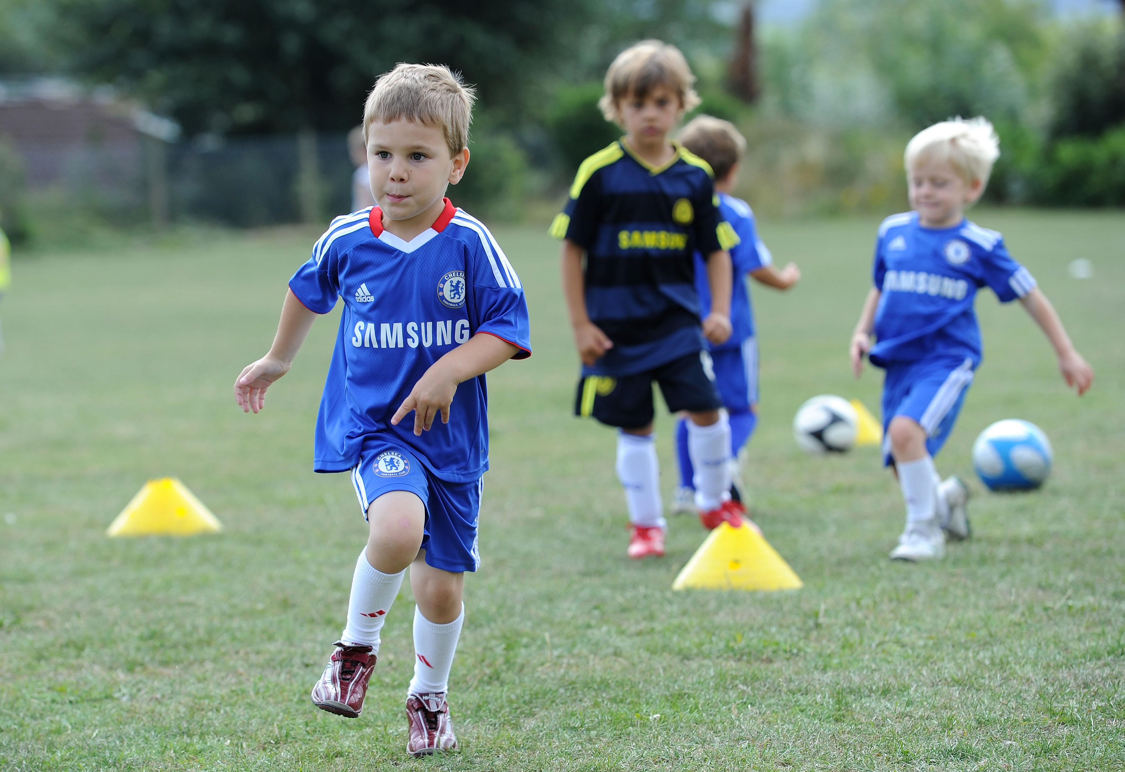 dating games for kids under 11 girls soccer